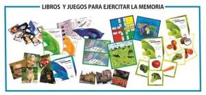 libros-y-juegos-para-ejercitar-la-memoria