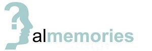 Almemories